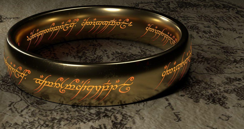 Complete Lord of the Rings-trilogie streamen doe je zo