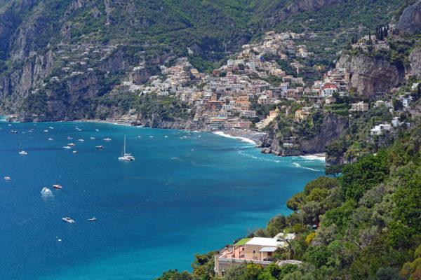Prachtige eiland Procida is dé nieuwe vakantiebestemming van Italië