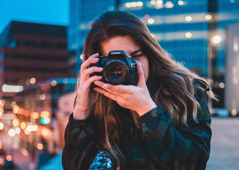 Zo kies jij de beste foto's voor je datingprofiel