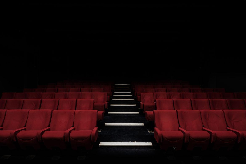 Bioscoopfilms waar we naar uitkijken in 2021