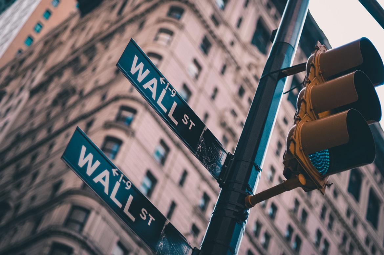 Vijf geniale films om de financiële wereld beter te begrijpen