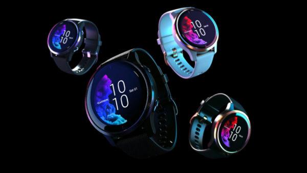 Beste horloge om je dagelijkse wandeling mee bij te houden