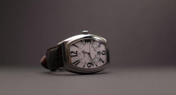 Vintage horloge kopen? Hier moet je op letten