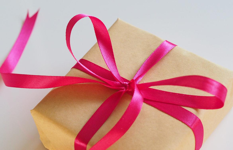 Cadeautjes voor je vriendin waar jij ook wat aan hebt