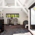 Te koop: Moderne villa in Blaricum