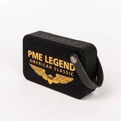 PME Legend Bluetooth Speaker
