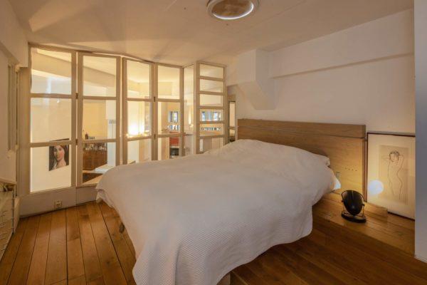 Te koop: Modern appartement in Rotterdam Delfshaven
