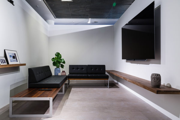 Kijkafstand: Hoe ver moet je minimaal van je tv af zitten?