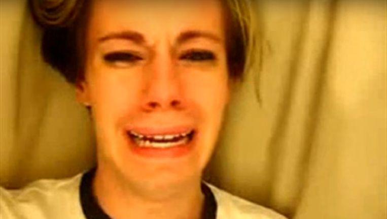 'Leave Britney Alone'-video levert ruim 38.000 euro op als NFT