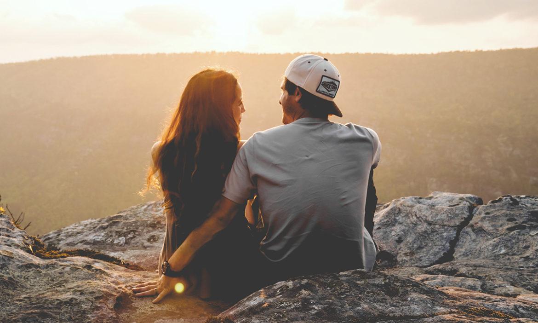 3 misverstanden over de perfecte relatie
