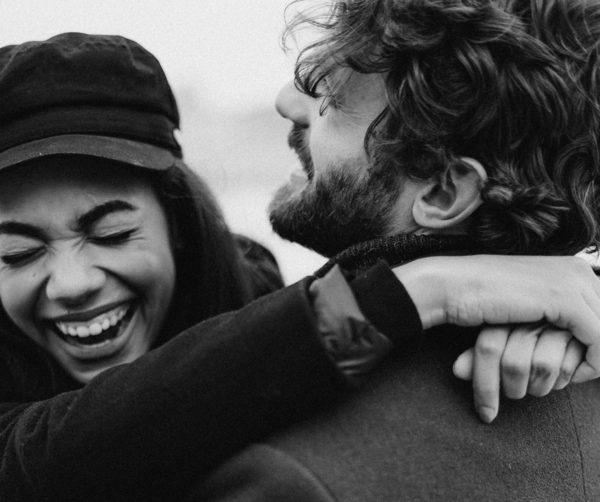 5 tips tegen de zenuwen voor een eerste date
