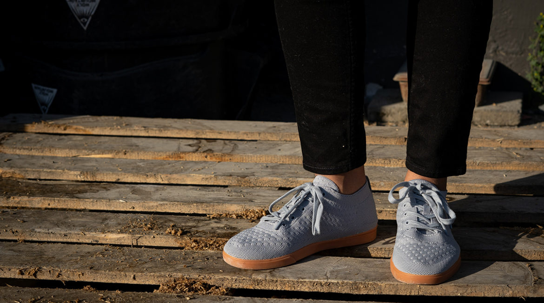 Zwarte jeans snel vaal? Dit zijn de gouden tips