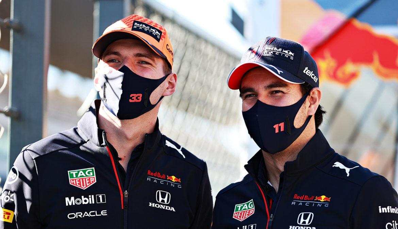 'Geen Formule 1 meer bij Ziggo vanaf 2022'