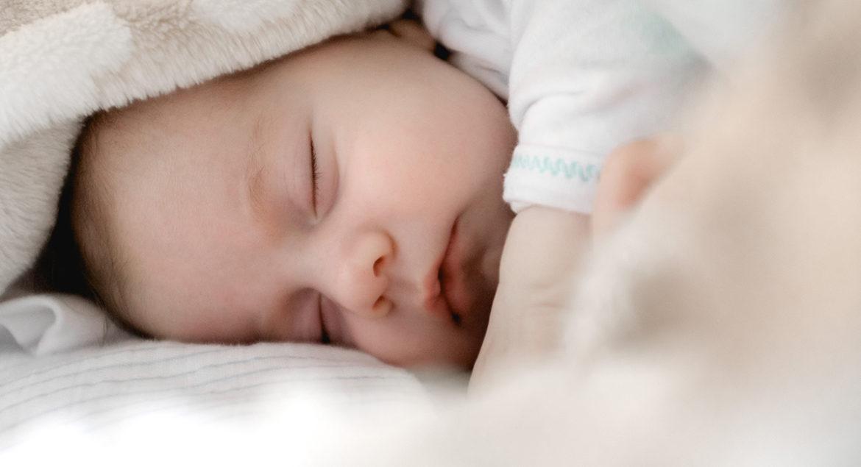 Waar worden baby's in film's en series vandaan gehaald?