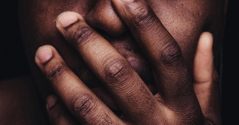 Effectieve nagelverzorging voor mannen
