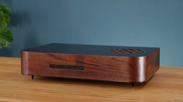 DIY: PS5 kleiner maken met een nieuwe case
