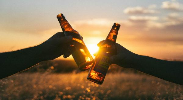 Wat is het verschil tussen witbier en blond bier?