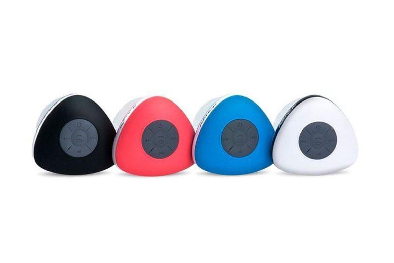 Avanca waterproof speaker kleuren