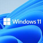 Windows 11 overstappen