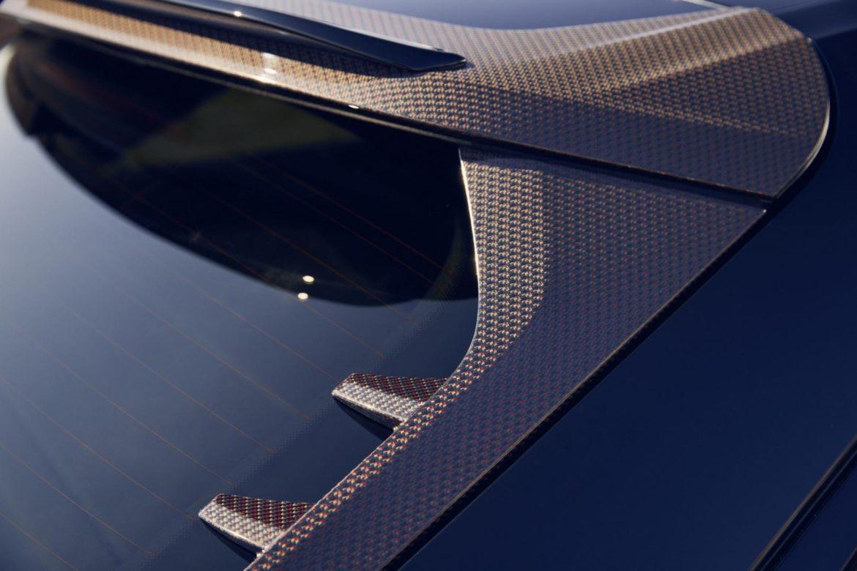 Audi RS 6 Johann Abt Signature Edition