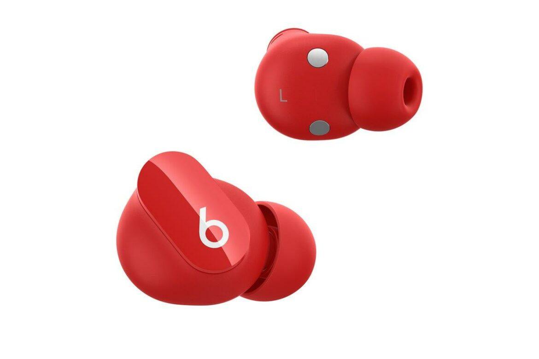 Apple Beats Studio Buds oortips