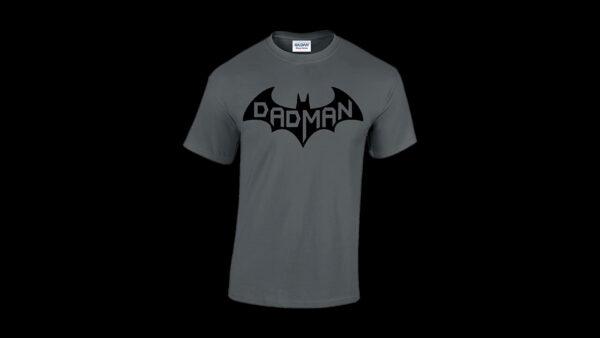 beste T-shirts voor vaderdag