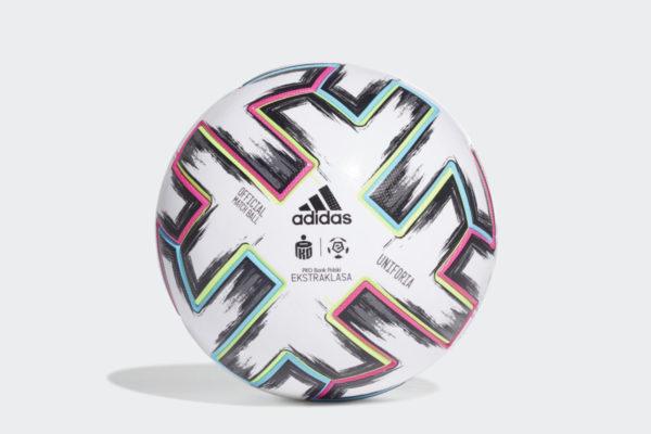 EK Voetbal 2021 Adidas bal