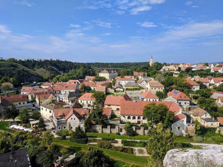 huizen voor 13 cent in Kroatië