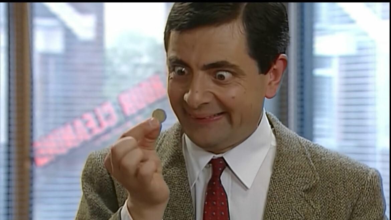 Hoeveel seizoenen zijn er van Mr Bean