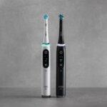 Oral-B iO Serie 9N high-tech tandenborstel