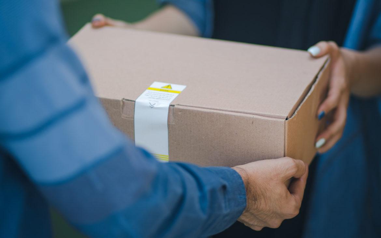 pakketjes gaan duurder worden