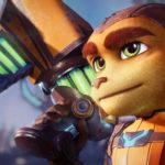 Ratchet & Clank Rift Apart (PS5) screenshot 4
