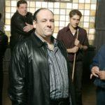 Serie opnieuw kijken: The Sopranos