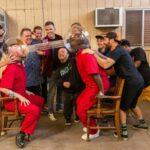 Jackass dropt hun eerste epische trailer van Jackass Forever