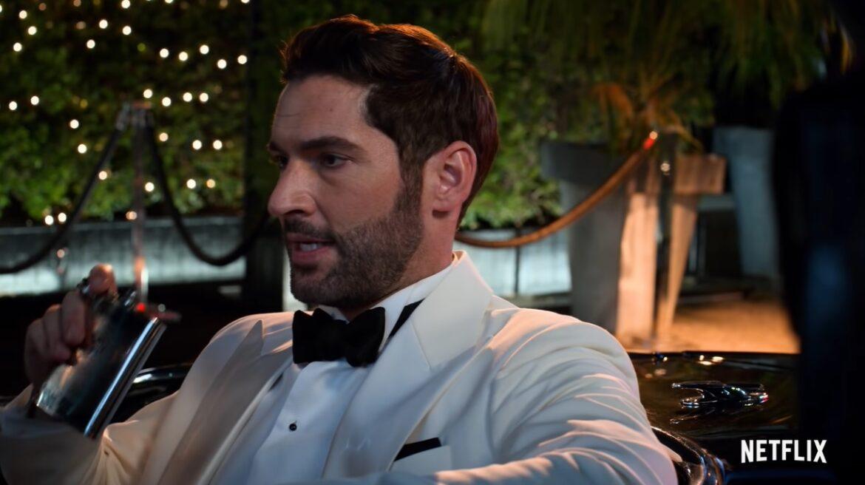 Laatste seizoen van 'Lucifer' krijgt officiële releasedatum en trailer