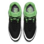Nike Air Max BW Lyon