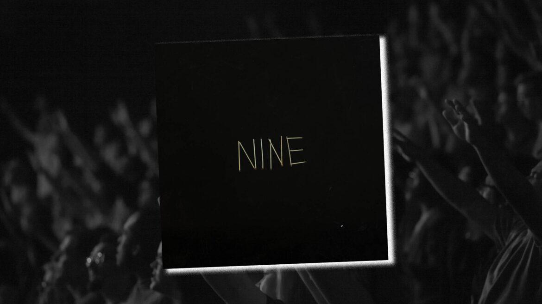 Sault Nine muziekalbum