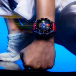 TAG Heuer Connected x Super Mario Limited Edition 2021