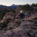 The North Face Have You Ever-campagne 2021