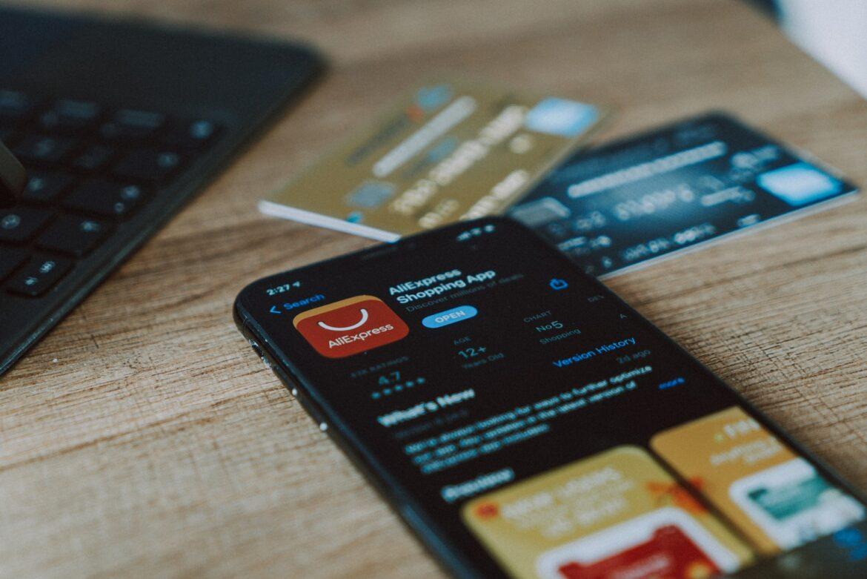 Belasting betalen bij webshops BTW 2021