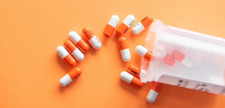 Amerikaanse leger werkt aan pil om veroudering tegen te gaan