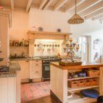 Te koop: Authentieke woonboerderij in Brabantse Deurne