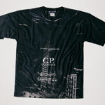 C.P. Company limited edition t-shirt collectie 2021