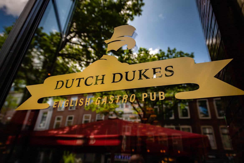 Dutch Dukes Rotterdam