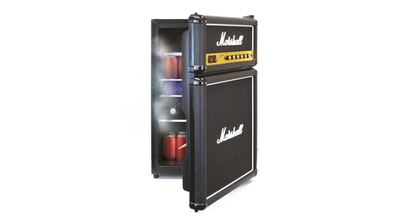 Marshall-koelkast