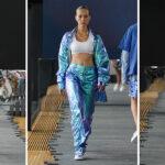 Copenhagen Fashion Week 2021: Nikolaj Storm SS22