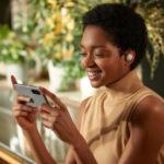 Review: Sony WF-1000XM4