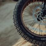 Super73 x Hot Wheels