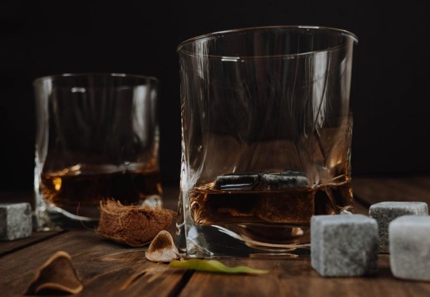 Rum is dé drank die je deze zomer moet (her)ontdekken