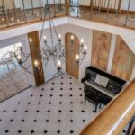 Te koop: Majestueus landhuis onder de rook van Antwerpen